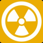 haz waste symbol