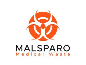Malsparo logo